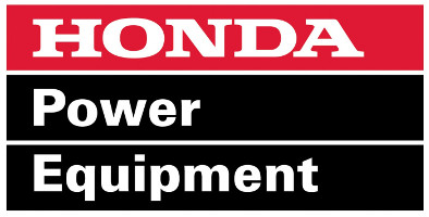 Honda Power Equipment Sales at Double R Rentals in British Columbia