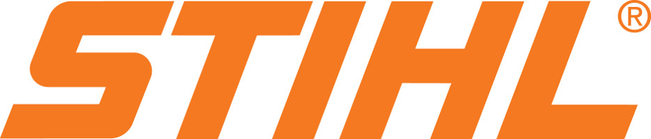 Stihl Equipment Sales at Double R Rentals in British Columbia
