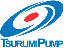 Tsurumi Pump Sales at Double R Rentals in British Columbia