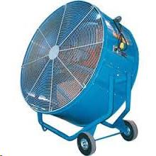 Rental store for fan 42 inch 14000cfm air mover in Vancouver BC