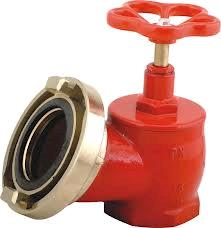 Rental store for hose fire hydrant valve w wrench in Vancouver BC