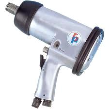 Rental store for impact wrench 3 4 inch air in Vancouver BC