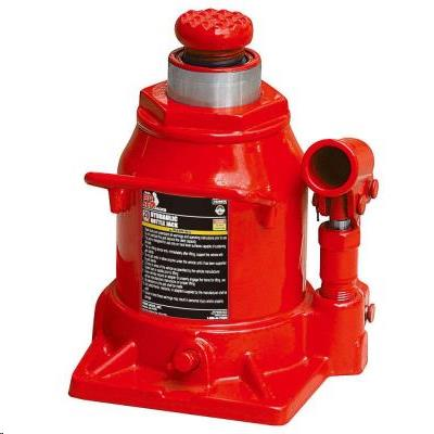 Where to find jack hydraulic 20 ton in Vancouver