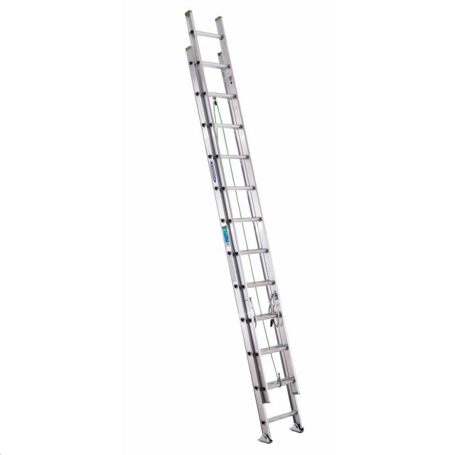 Where to find ladder extension 28 foot in Vancouver