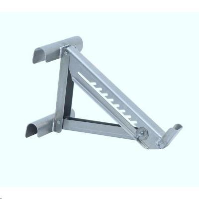 Where to find ladder jacks pair in Vancouver