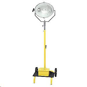 Rental store for light metal halide 1000w in Vancouver BC