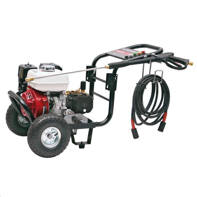 Where to find pressure 2000 psi washer in Vancouver