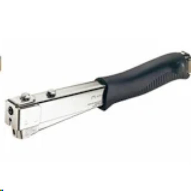 Where to find stapler hammer 1 4 inch to 3 8 inch in Vancouver