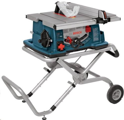 Rental store for table saw portable in Vancouver BC